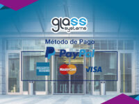 Descuentos-Glass-Systems